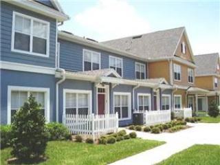 Villas - Villas at Seven Dwarfs 25 - Kissimmee - rentals
