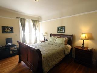 Lombard St - Marina - San Francisco vacation rentals