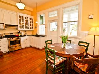 North Beach - Lombard - San Francisco vacation rentals