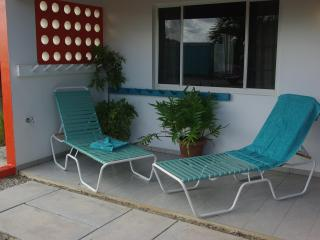 Rental Apartments Bonaire NONseaside + oceanfront - Kralendijk vacation rentals