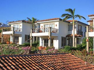 Bahia Del Sol Villas & Condominiums - San Juan del Sur vacation rentals