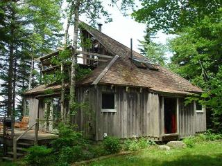 Nice 3 bedroom Cottage in Waldoboro - Waldoboro vacation rentals