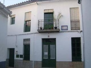 Beautiful Bed and Breakfast with Internet Access and Balcony - Cortelazor vacation rentals