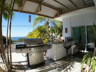 Suites at 413, Suite #4, Rincon - Rincon vacation rentals