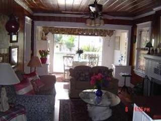 Cozy House with Deck and Internet Access - Fort Myers Beach vacation rentals