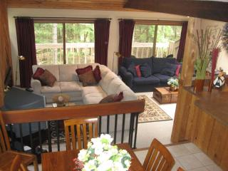 Harbor Springs, Large 3 Bedroom Condo, Harbor Cove - Harbor Springs vacation rentals