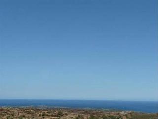 Ocean Views/Sunsets, Discount Golf, $99 Per Night. - Waikoloa vacation rentals