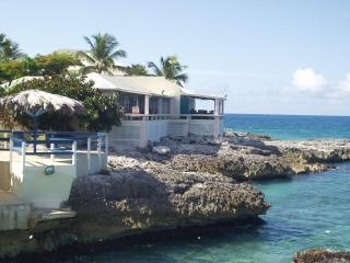Nice 2 bedroom Villa in Simpson Bay - Simpson Bay vacation rentals