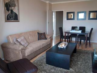 503 Cascades - Self Catering Apartment Cape Town - Cape Town vacation rentals