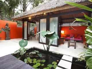 Chai House - Bali vacation rentals