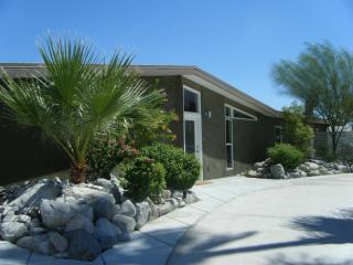 Via Miraleste-2x FlipKey Award Winner+Best Reviews - Palm Springs vacation rentals