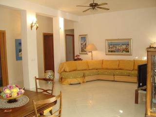 Italywithenza: More than handing you just the keys - Gaeta vacation rentals