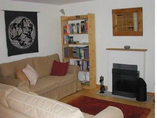 The Old Croft House - Ardvasar vacation rentals