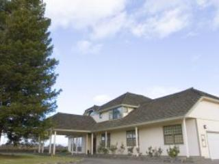 Olivet Vineyards - Santa Rosa vacation rentals