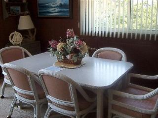 Nice House with Deck and Internet Access - Barnegat Light vacation rentals