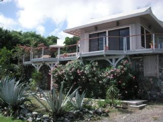 Halcyon Days - Saint John vacation rentals