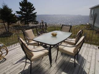 #11 Ocean Pearl, Hubbards  NS - Hubbards vacation rentals