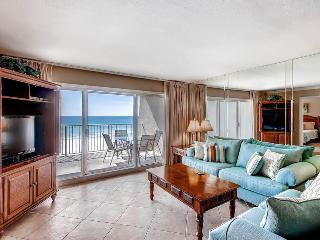 Sunny 2 bedroom Vacation Rental in Miramar Beach - Miramar Beach vacation rentals