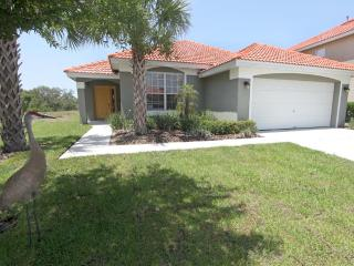 4bedroom Disney home with pool spa gamesroom wifi - Alligator Point vacation rentals