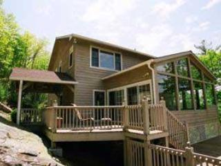 Best Spring Special! Only $899/Weekend $1699/Week - Cashiers vacation rentals