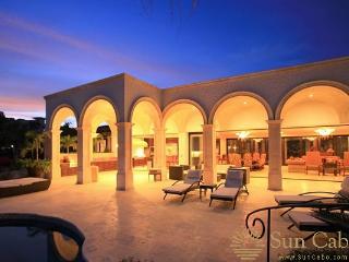 Casa Peggita - San Jose Del Cabo vacation rentals