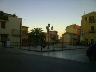 Charming house in Cianciana, Agrigento,  Sicily - Novara di Sicilia vacation rentals