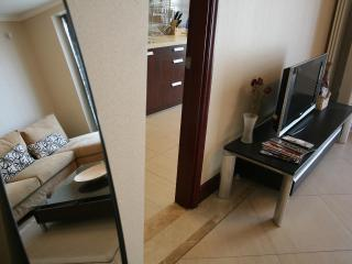 2BD 1BTH (2Beds) Beijing CBD Western Managed Serviced Apartments #2 - Beijing vacation rentals