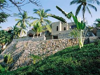 Luxury Villa With Amazing Pacific Ocean Views - Manzanillo vacation rentals