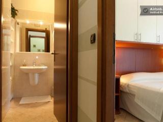 Appartamenti  Ca'   Di   Cozzi - Verona vacation rentals
