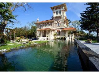 france/aquitaine/villa-le-bassin - Taussat les Bains vacation rentals