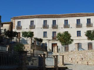 Stylish Borgo appartments in Calabria - Santa Caterina dello Ionio vacation rentals