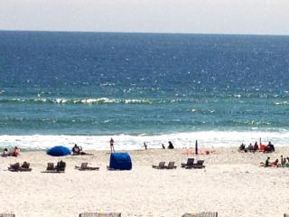 Harbour Place 308. - Orange Beach vacation rentals