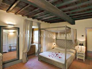 Politoe - Windows On Italy - Arezzo vacation rentals