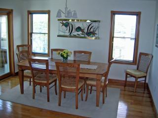 4 Bedroom / 3 Bath Home-Colington, Outer Banks, NC - Kill Devil Hills vacation rentals