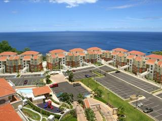 Luxury Vacation Condo - Crashboat Beach - Aguadilla vacation rentals