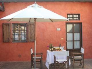 I Greppi di Silli Casa della Nonna - San Casciano in Val di Pesa vacation rentals