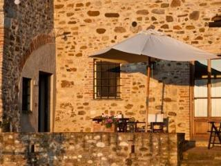 Romantic 1 bedroom San Casciano in Val di Pesa House with Internet Access - San Casciano in Val di Pesa vacation rentals
