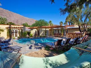 Estancia Bella ~ - Palm Springs vacation rentals