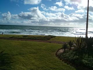 Super Ocean Front Ground Fl With Spectacular Views - Puerto Penasco vacation rentals