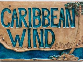 Caribbean Wind - The Baths vacation rentals