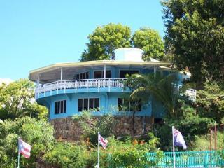 Vista Villa - Mahoe Bay vacation rentals
