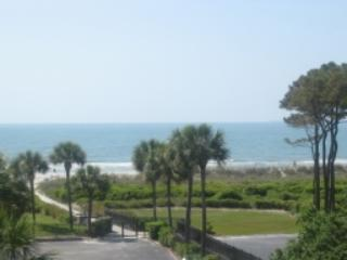 Nice 1 bedroom Villa in Forest Beach - Forest Beach vacation rentals
