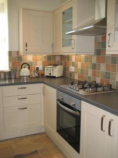 Brook House Gower - Near the beach - Swansea vacation rentals