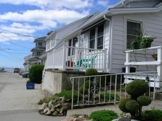 Beach House, Private Beaches, Casinos, Yale U - New Haven vacation rentals