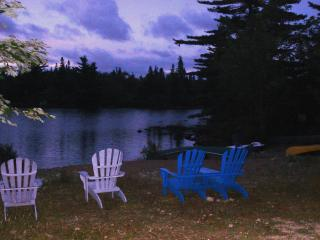 Lakeland Acres - Halifax vacation rentals