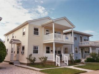 Great Location!  Best of Both Worlds! - Ocean City vacation rentals