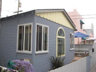 Bayside_Getaway - San Diego vacation rentals