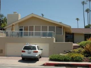 Breakers Palisades - San Diego vacation rentals
