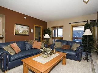 Village at Breckenridge 2 BD, 20% off thru 6/29 - Breckenridge vacation rentals