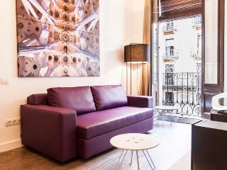 Pillowapartments Centric Design Apartment - Rome vacation rentals